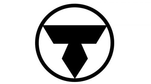 1946-logo