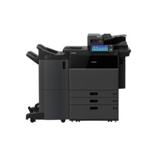 e-STUDIO 6518A
