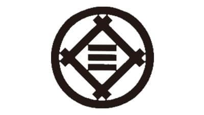 Shibaura-Seisaku-sho-logo