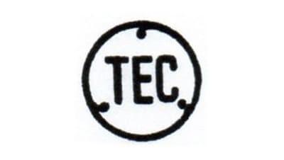 Tokyo-Electronic-Company