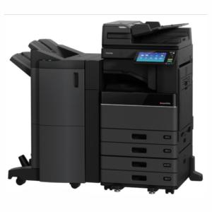 e-STUDIO 2508a Toshiba Copier