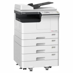 e-STUDIO2809A Toshiba Copier