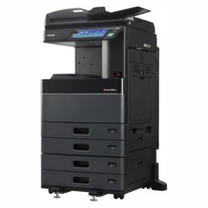 e-STUDIO 3005ac Toshiba Copier