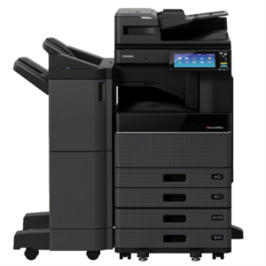 e-STUDIO 3505ac Toshiba Copier