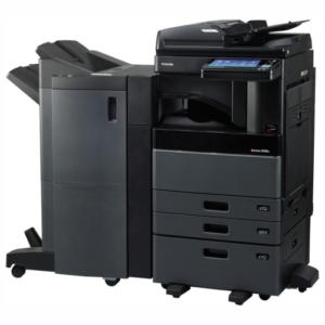 e-STUDIO 4508a Toshiba Copier