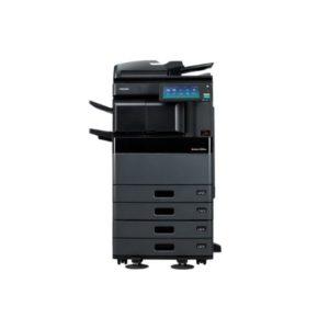 e-STUDIO2000AC