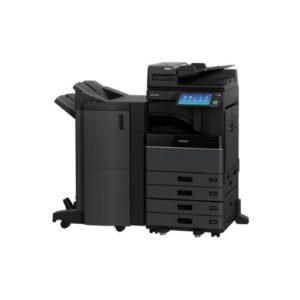 e-STUDIO2518A