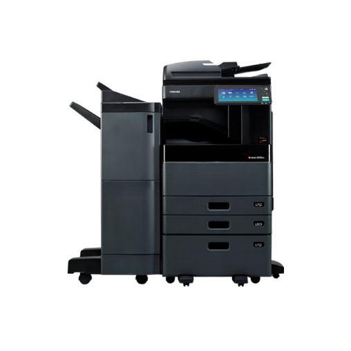 e-STUDIO4505AC