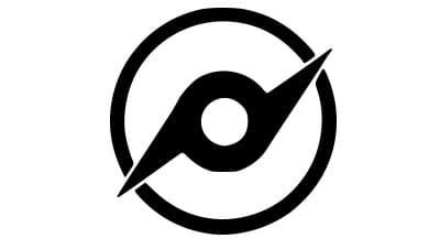 new-logo-of-1943