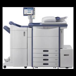 e-STUDIO 6560C