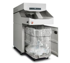 The best shredders you can buy in 2021 - Kobra 430 TS