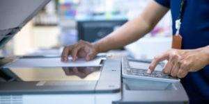 How-do-you-maintain-your photocopy machine