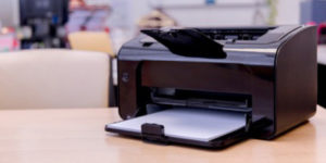 The-Definitive-Guide-Copiers-and-Duplicators