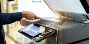Do you know the signs of when you should replace your copier equipment?