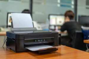 Why Your Company Still Needs A Copier